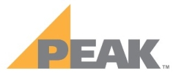 peak_logo_for_web