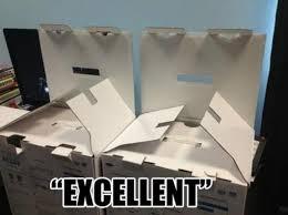 evilplottingboxes