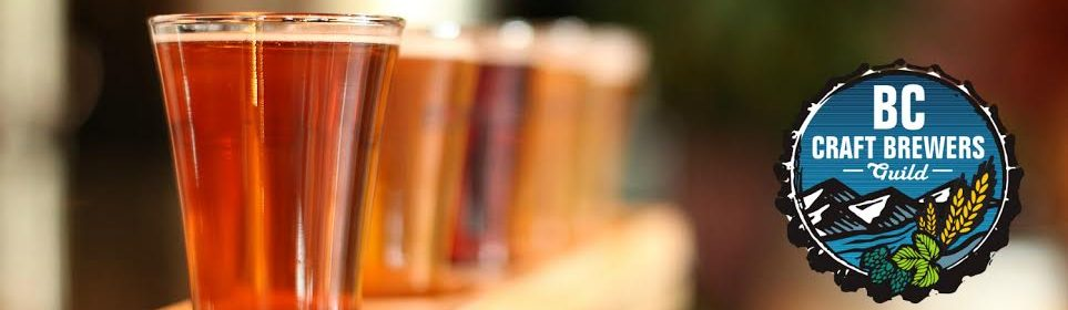 Spotlight: GLBC Craft Brewers Guild