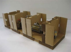 International Corrugated Packaging Design Competition (2007)