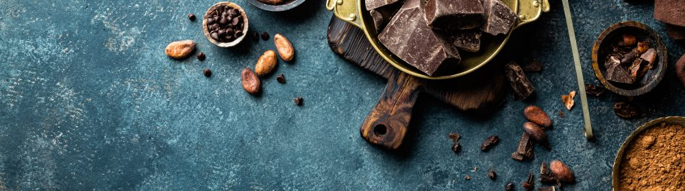 Customer Spotlight: Sirene Chocolate – Envisioning a More Ethical World Through Chocolate