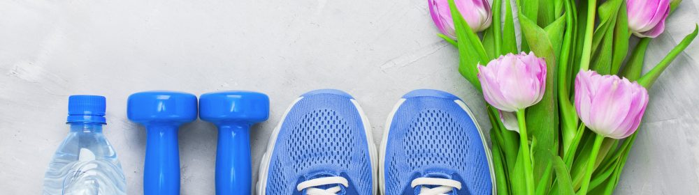 Healthy Easter Tips for Gym Bunnies and Fitness Peeps