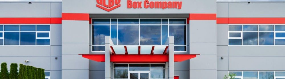 """GLBC Named """"Platinum Level"""" Best Managed Company"""