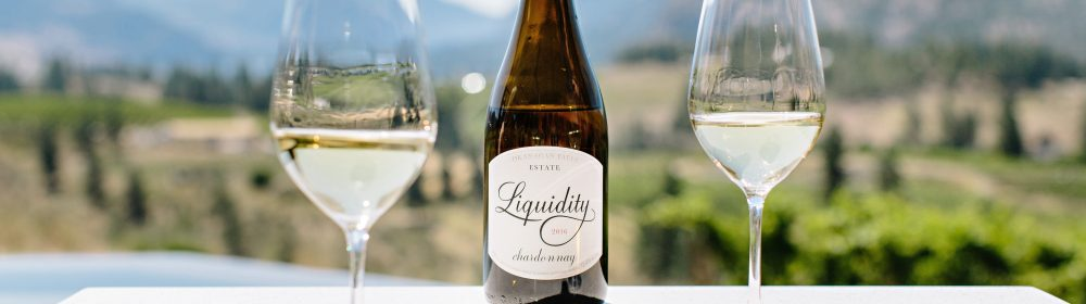 Liquidity Wines: Perfecting the Art of Experience