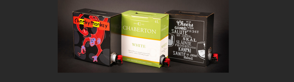 Wine in a Box 101