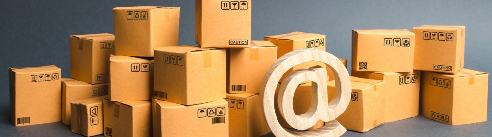 E-Commerce and Packaging Solutions