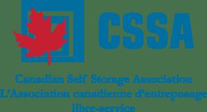 Canadian Self Storage Association