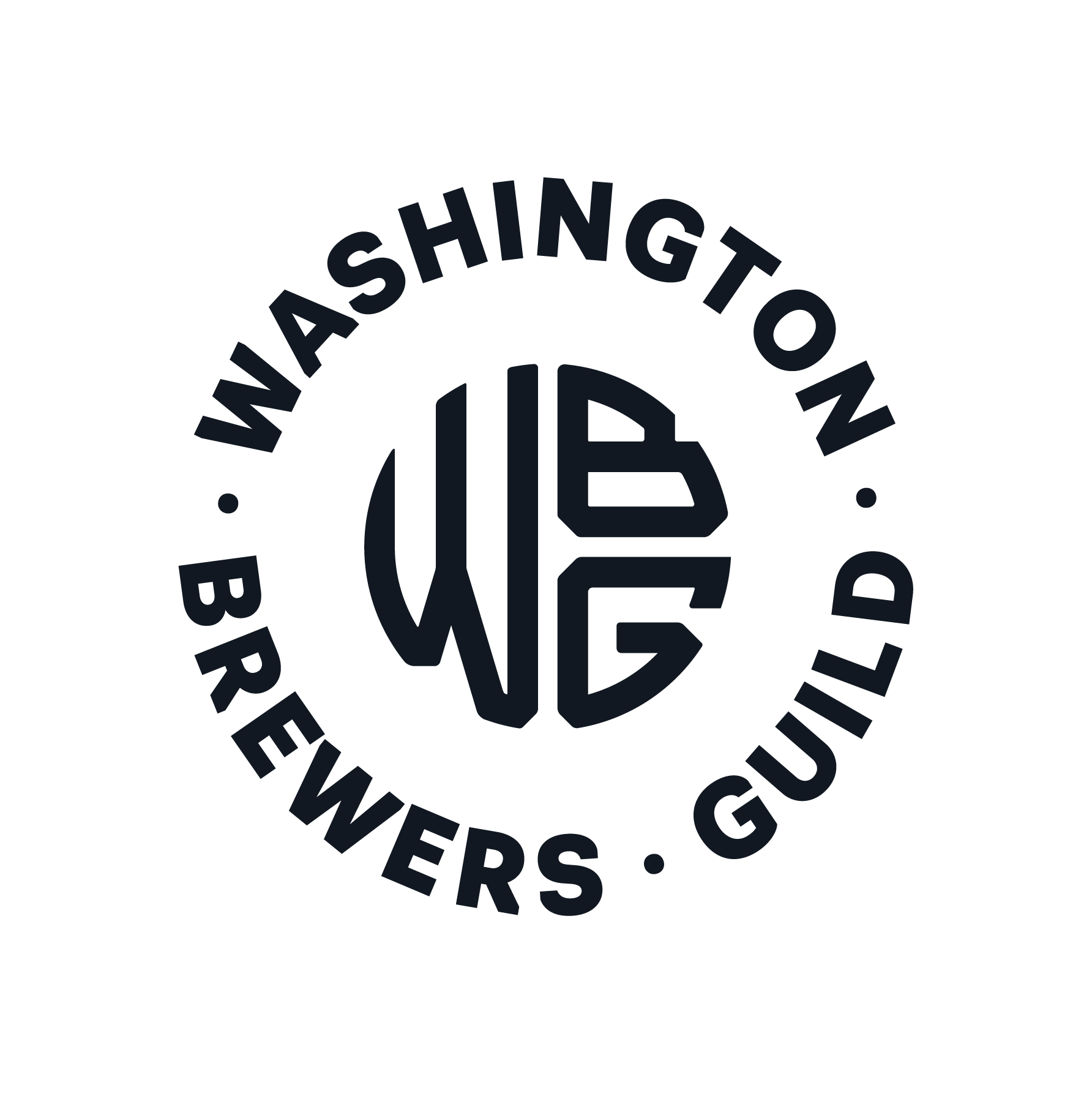 Washington Craft Brewers Guild