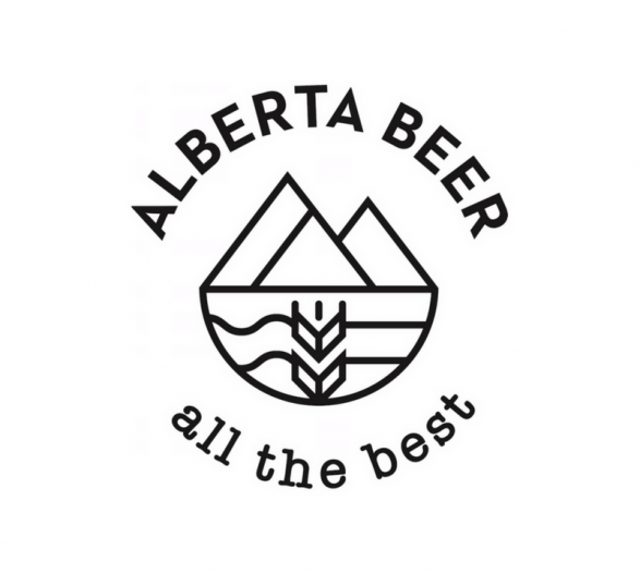 AB Small Brewers Association
