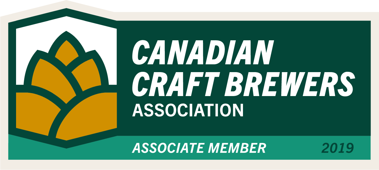Canadian Craft Brewers Association