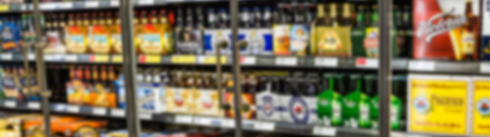 From Core Values to Cartons: How to Brand Your Craft Beer Brewery, Part One
