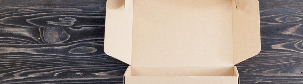 Your Step-By-Step Guide to Subscription Box Packaging for E-Commerce Success: Part Two