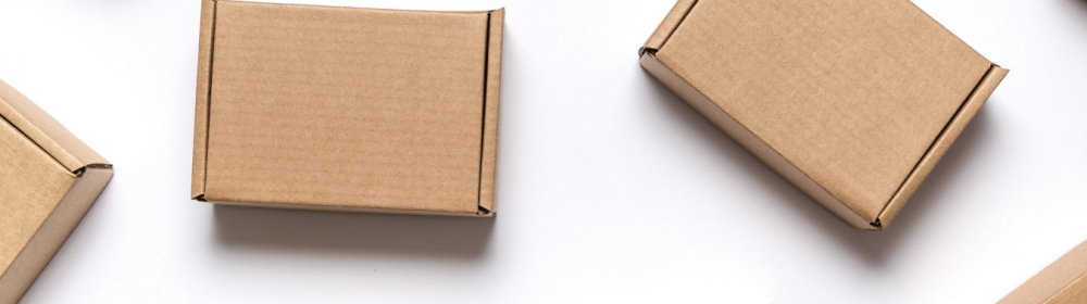 Your Step-By-Step Guide to Subscription Box Packaging for E-Commerce Success: Part One