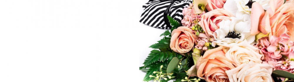 Bespoke Blossoms: Harnessing E-Commerce to Deliver a Sustainable Floral Experience