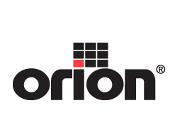 Orion Packaging