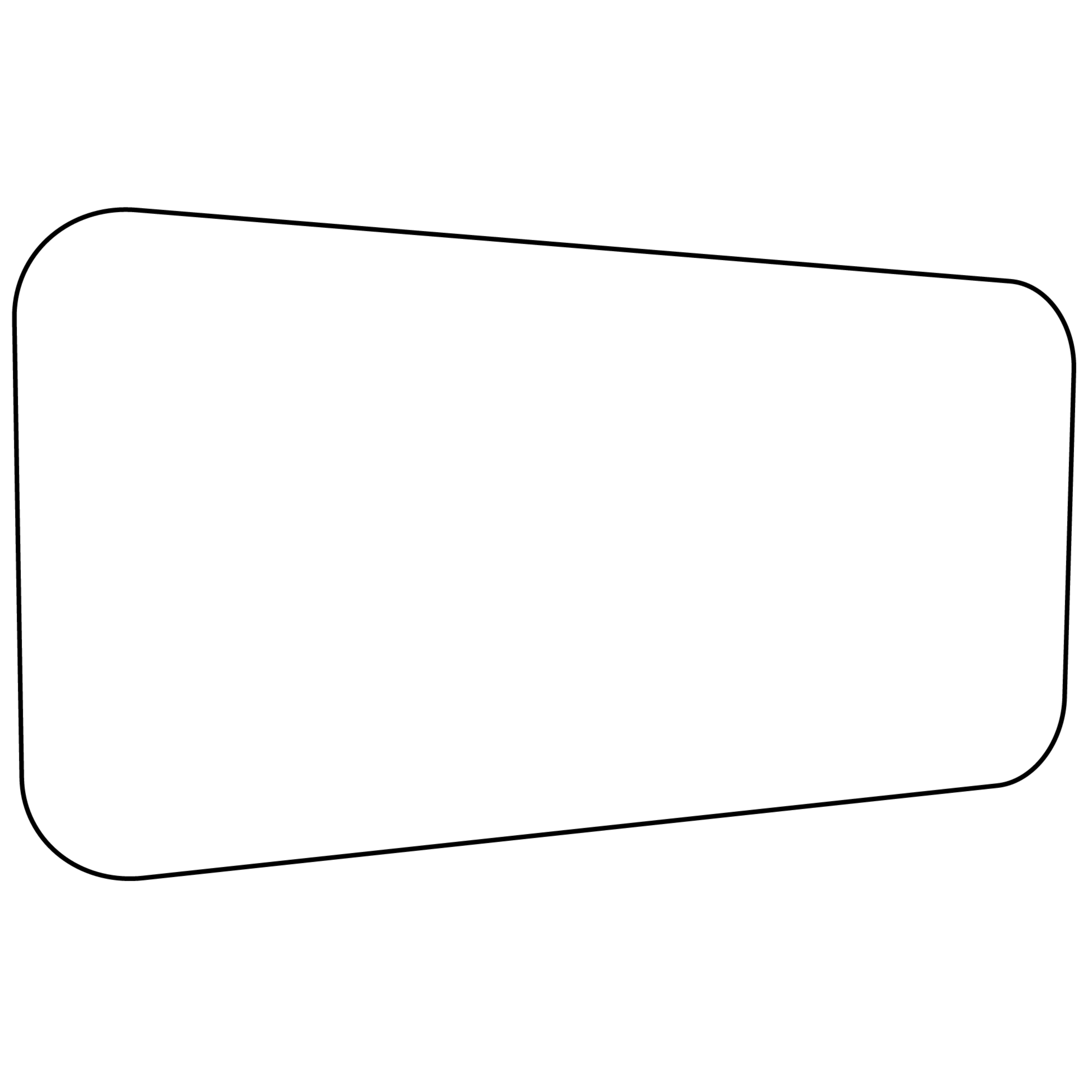 Pad/Sheet