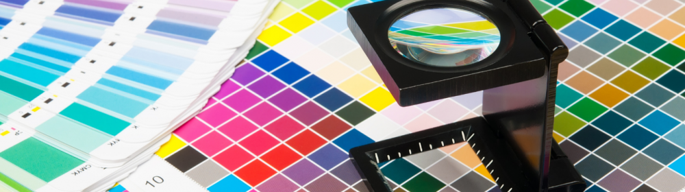 Digital or Flexographic? Questions to Answer Before Your Next Printing Job