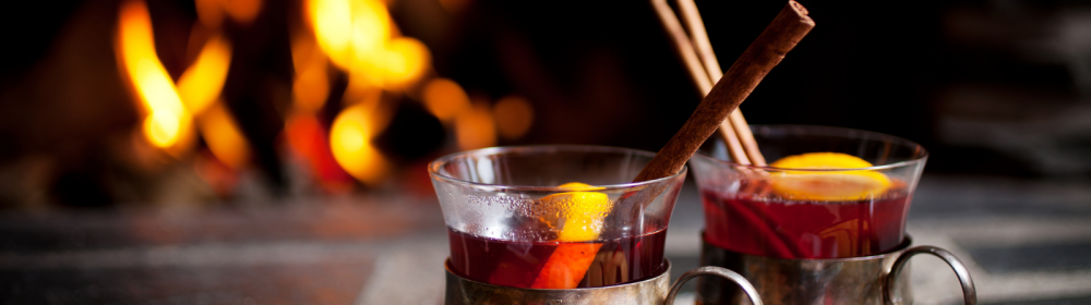 FireVines: Bringing Mulled Wine Merriment to your Winter Adventures