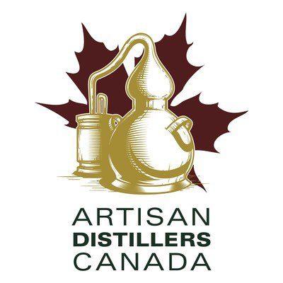 Artisan Distillers Canada