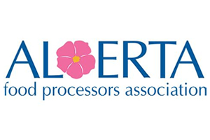 AB Food Processors Association