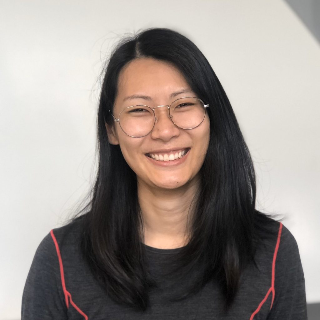 Behind the Packaging: An Interview with Vivian Tam – Structural Design