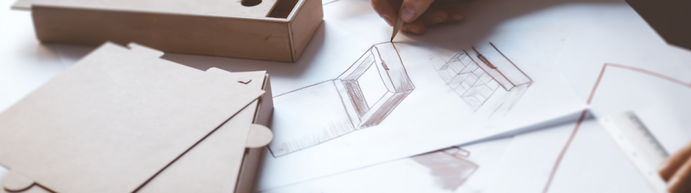 Behind the Packaging: An Interview with Cody Kendall – Structural Design