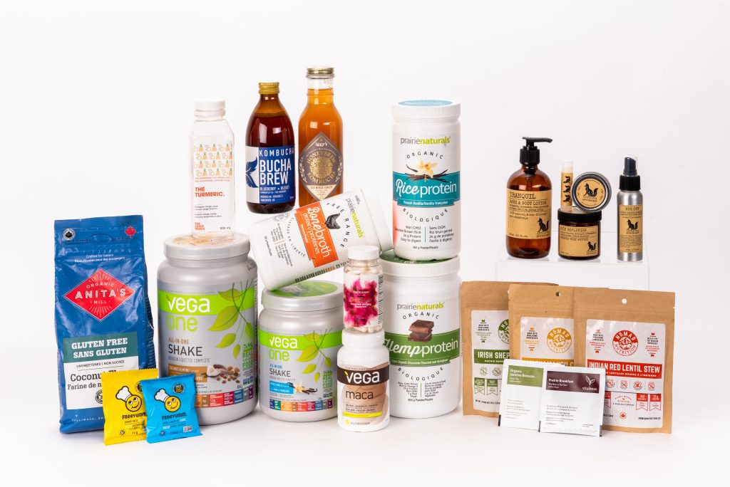 Product Labels: How to Choose the Right Components for your Product